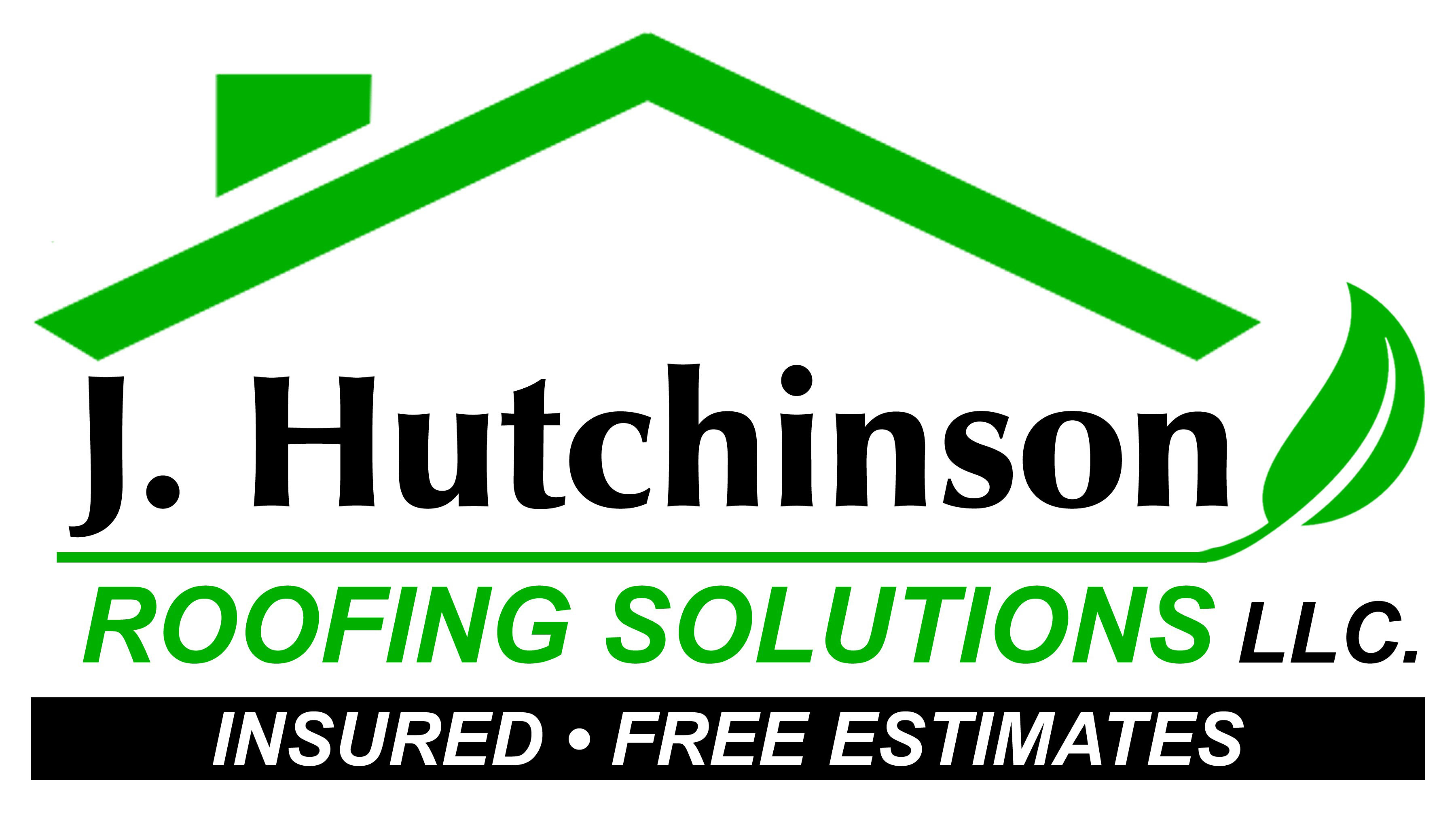 Emergency Roofing Services Frisco Tx J Hutchinson